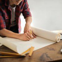 Diese Informationen brauchen Profis für Ihr Projekt Zuhause
